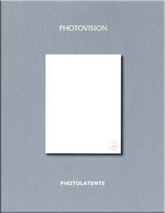 Photovision-Photolatente