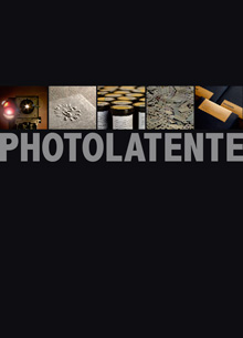 Photolatente