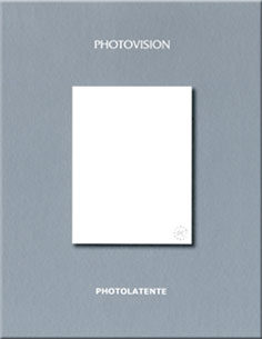 Photolatente-Photovision, Oscar Molina